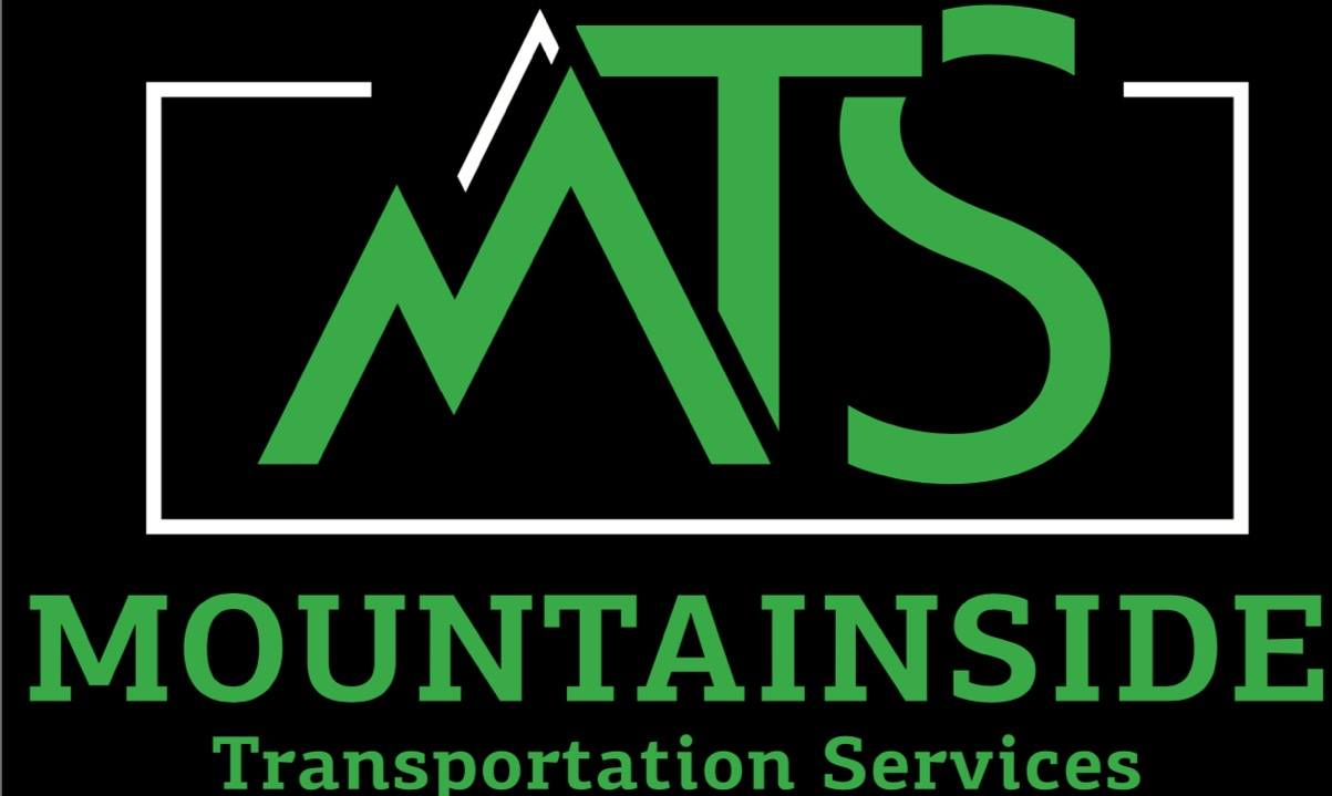 Mountainside Transportation Services